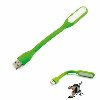 Supa-LED USB light (green)
