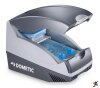 Dometic TB15 thermoelectric car cooler (15L)