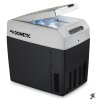Dometic TropiCool TCX21 thermoelectric cooler (20L)