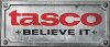 Tasco - Believe It