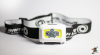 Torch Brite HT- 103C Rechargeable Head Torch (White)