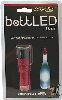 UltraTec bottLED light (red)